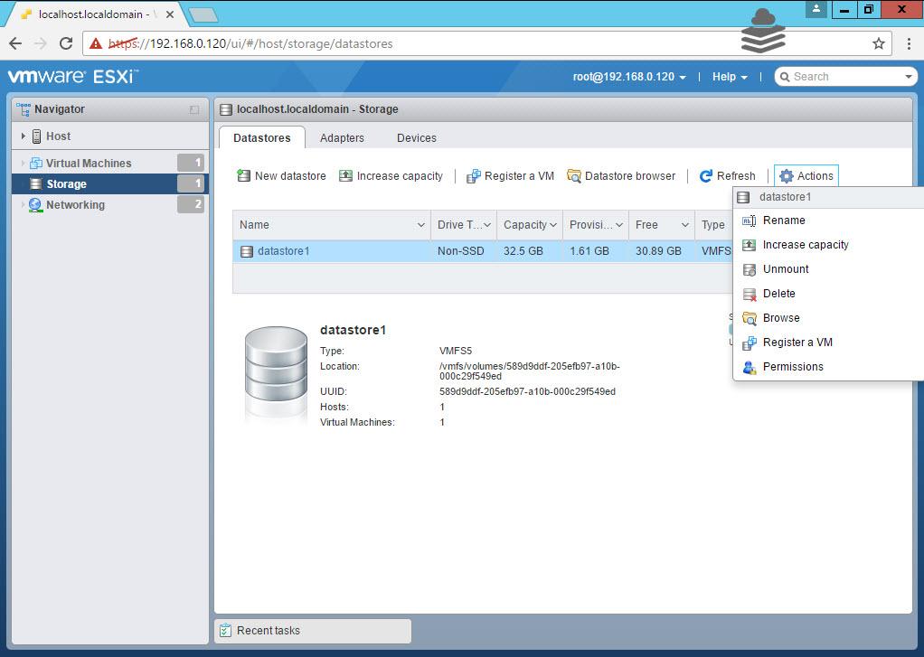 ESXi6.5-web-client-7