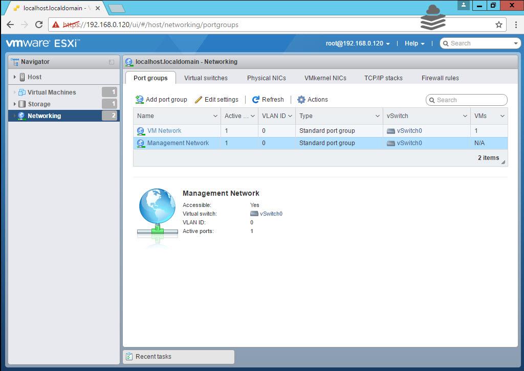 ESXi6.5-web-client-8