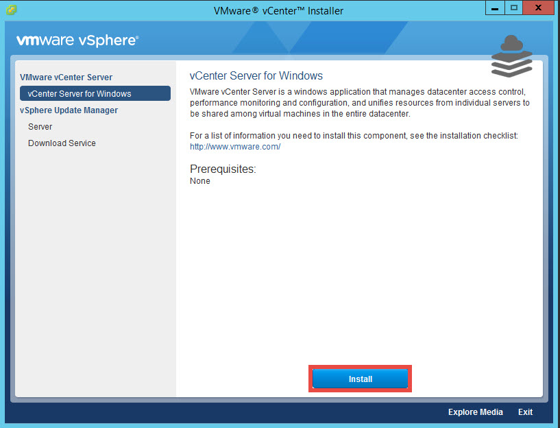 vcenter6-5-upgrade-1