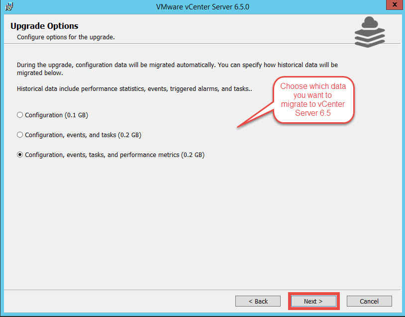 vcenter6-5-upgrade-6