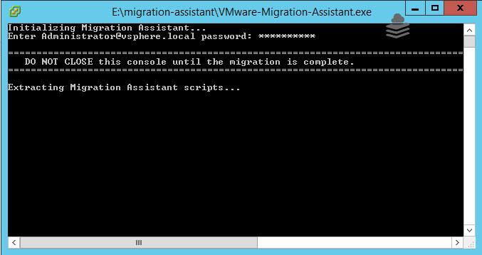 vCenter-migration-1-1