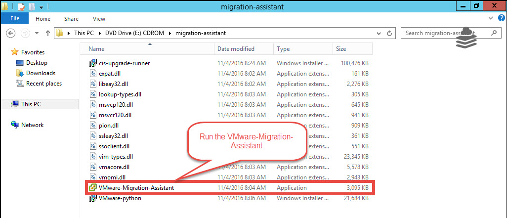vCenter-migration-1