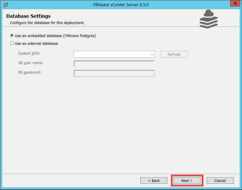 vCenter6-5-installation-10