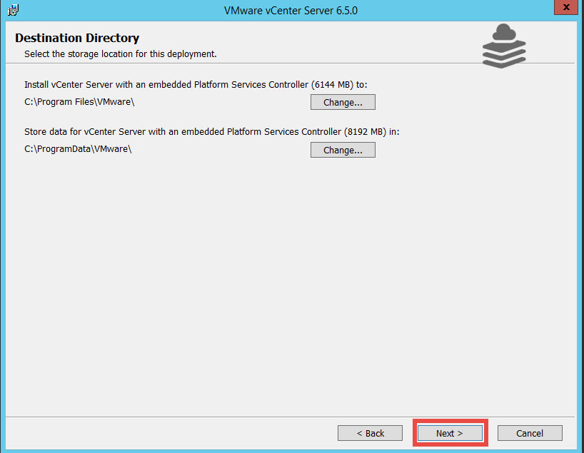 vCenter6-5-installation-12