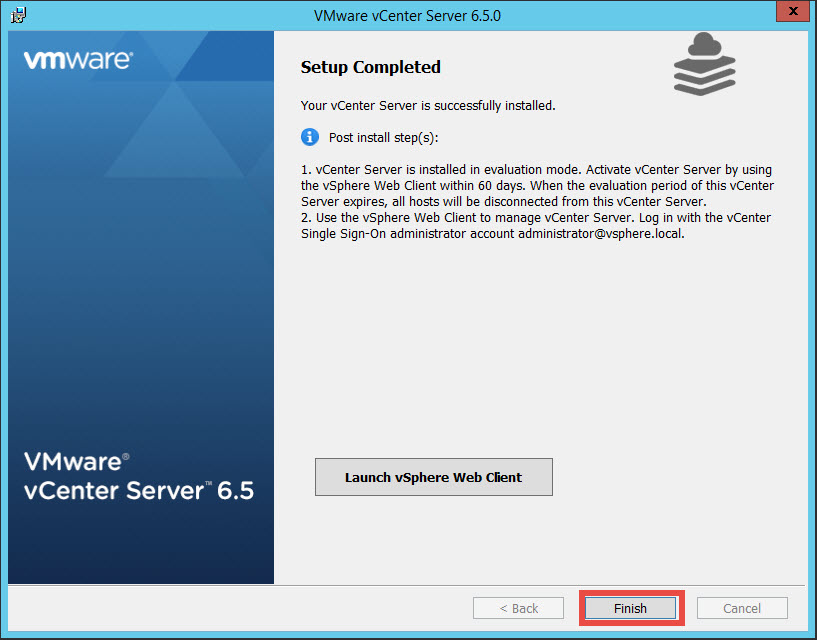 vCenter6-5-installation-15