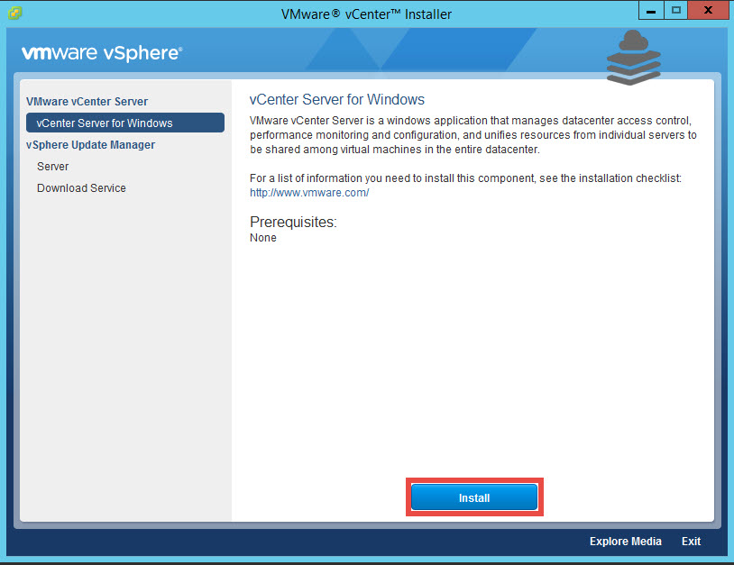 vCenter6-5-installation-3