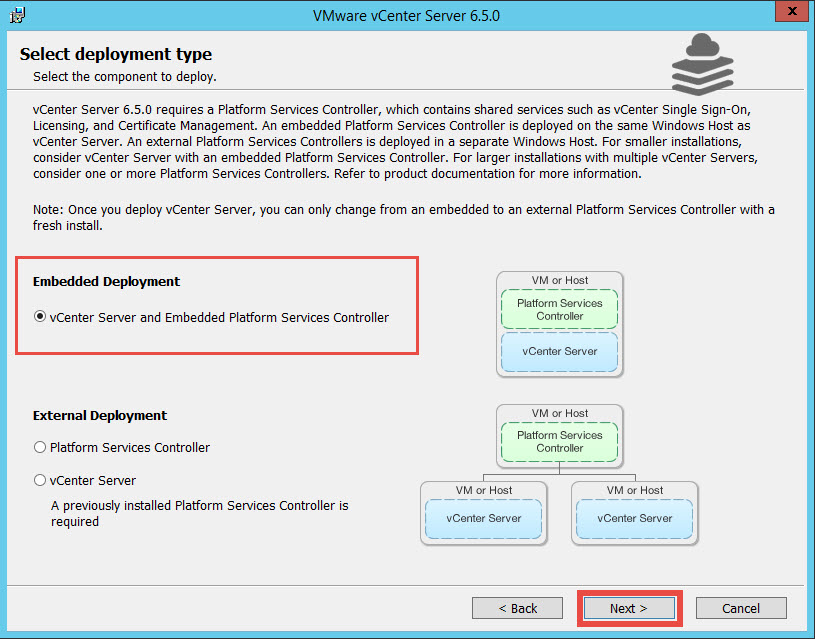vCenter6-5-installation-6