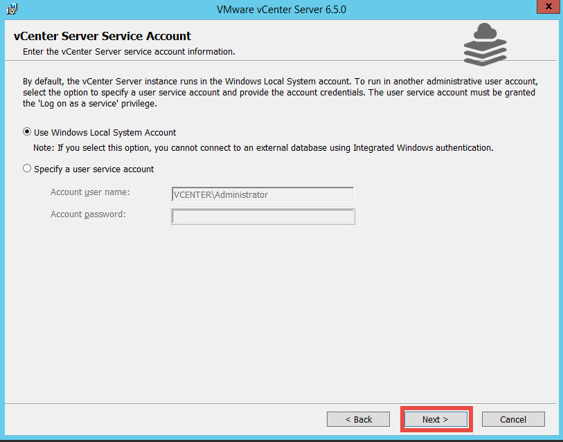 vCenter6-5-installation-9