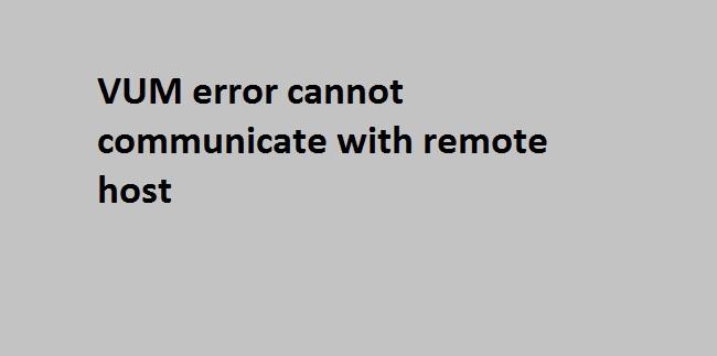 vum-error-0