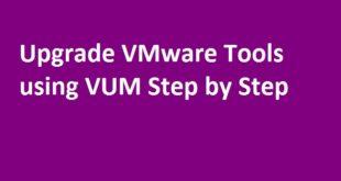 upgrade-vmwaretools-vum-0