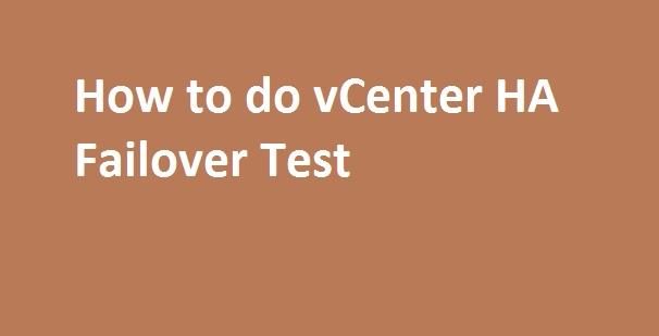 vcenter-ha-failover-0