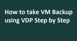 vdp-backup-0