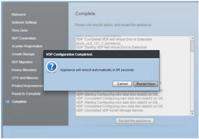 vdp-configure-12