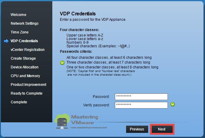 vdp-configure-5