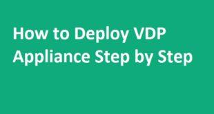 vdp-deploy-0