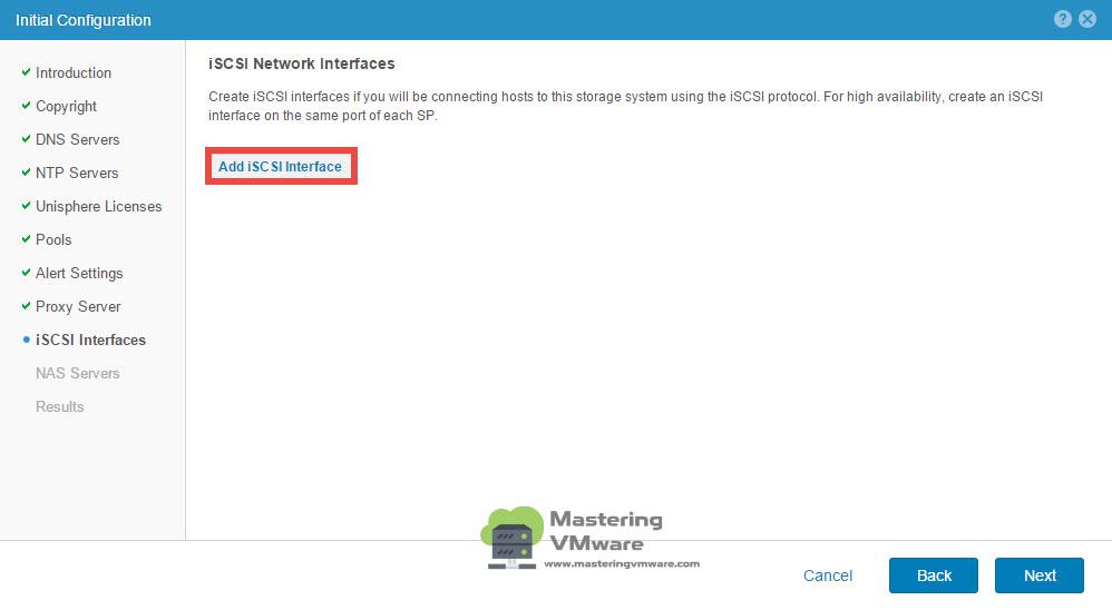 EMC-UnityVSA-Configure-13