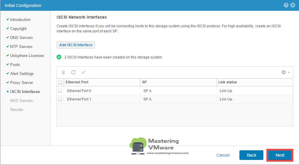 EMC-UnityVSA-Configure-15