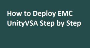 EMC-UnityVSA-Deploy-0