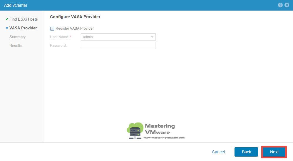 EMC-UnityVSA-vCenter-Add-4