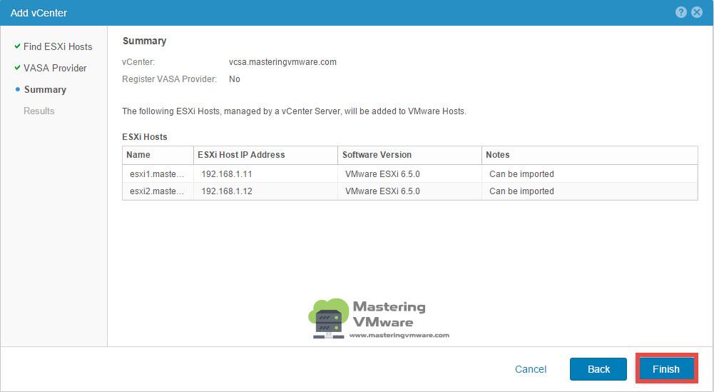 EMC-UnityVSA-vCenter-Add-5