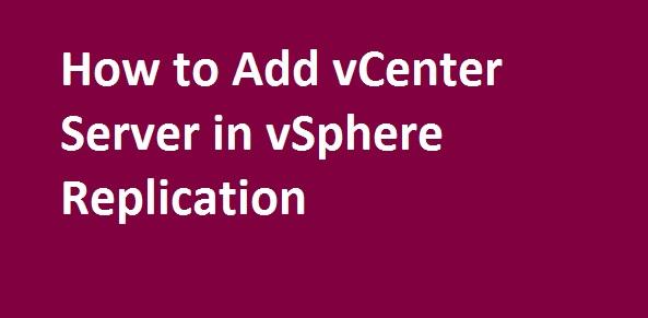 vsphere-replication-configure-0