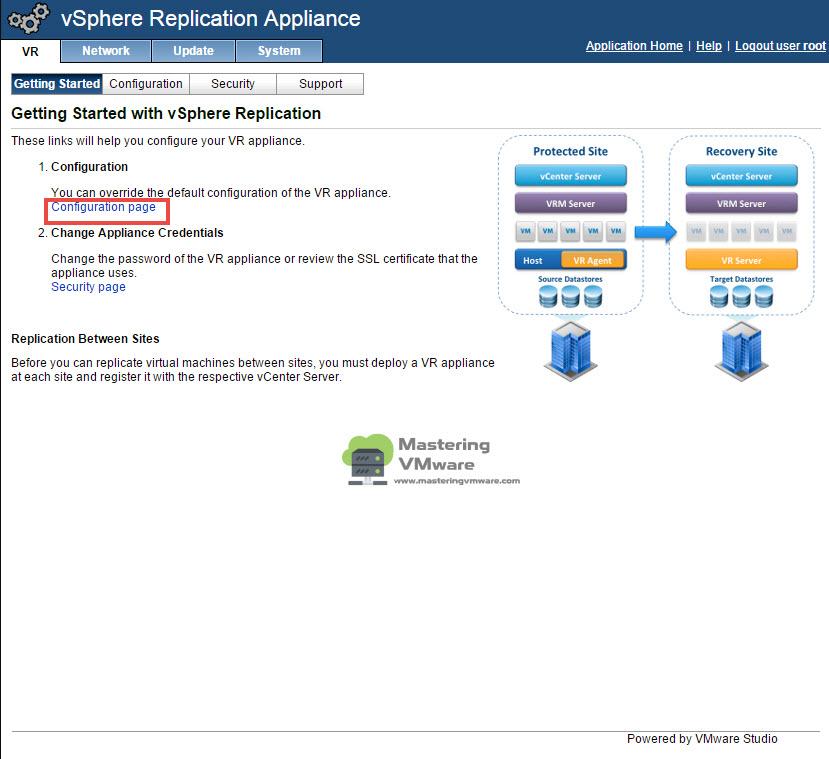 vsphere-replication-configure-2