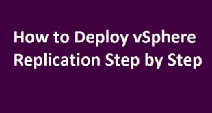 vsphere-replication-deploy-0