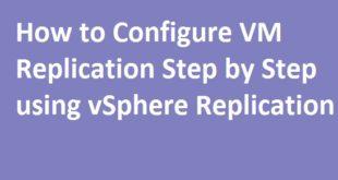 vsphere-replication-vm-12
