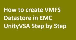 EMC-UnityVSA-datastore-0