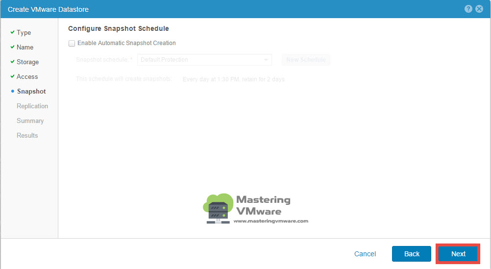 EMC-UnityVSA-datastore-8