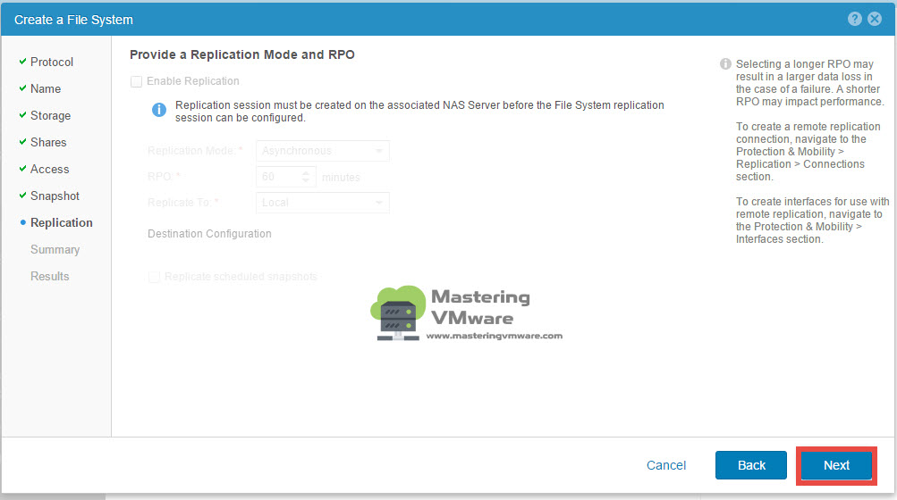 EMC-UnityVSA-filesystem-10