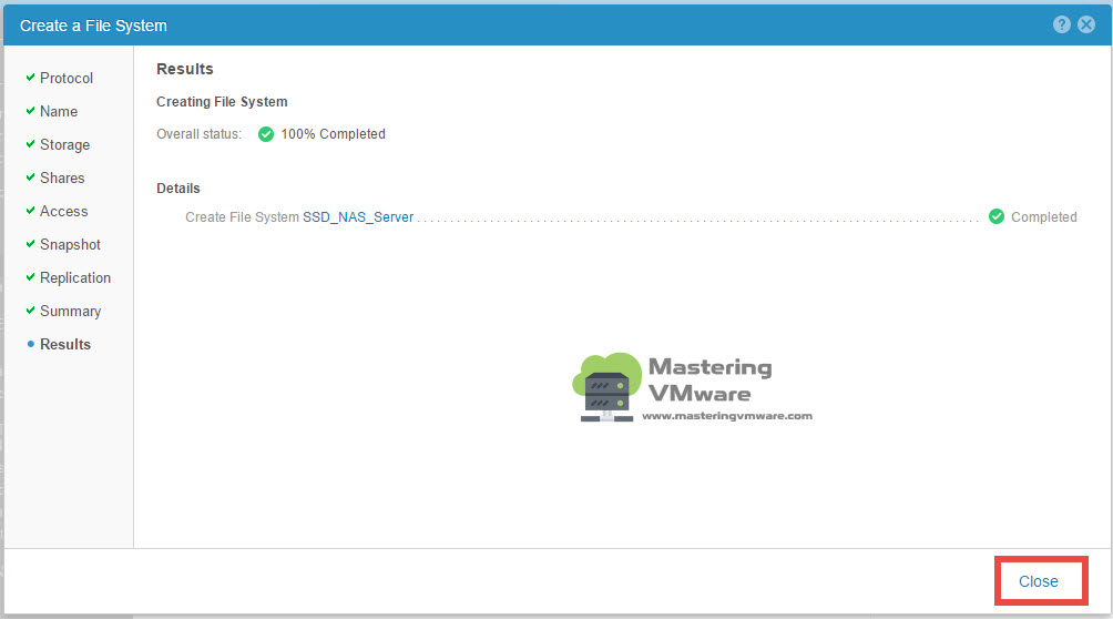 EMC-UnityVSA-filesystem-12