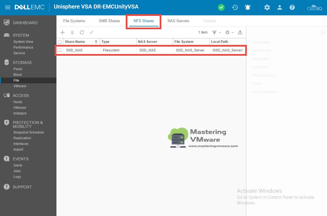 EMC-UnityVSA-filesystem-14