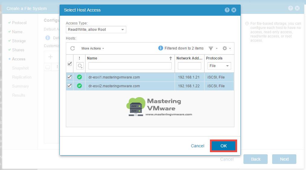 EMC-UnityVSA-filesystem-7