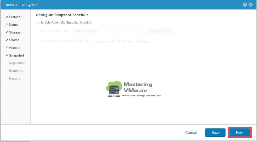 EMC-UnityVSA-filesystem-9