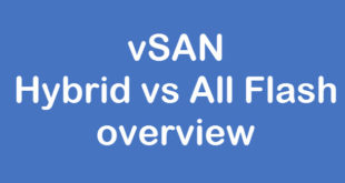 vsan-hybrid-all-flash