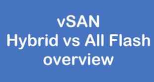 vsan-hybrid-all-flash