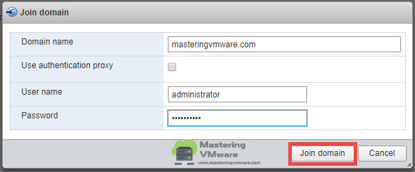 ESXi-ad-join-2