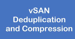 vsan-deduplication-compression-1