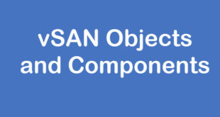 vsan-objects-components-0