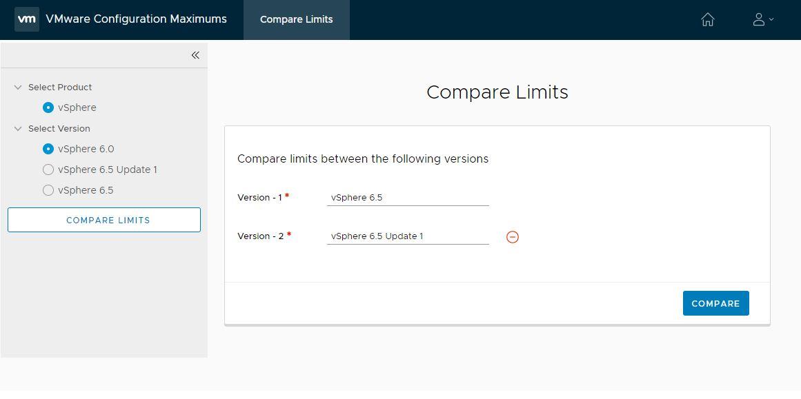 vsphere-configuration-maximum-tool-2