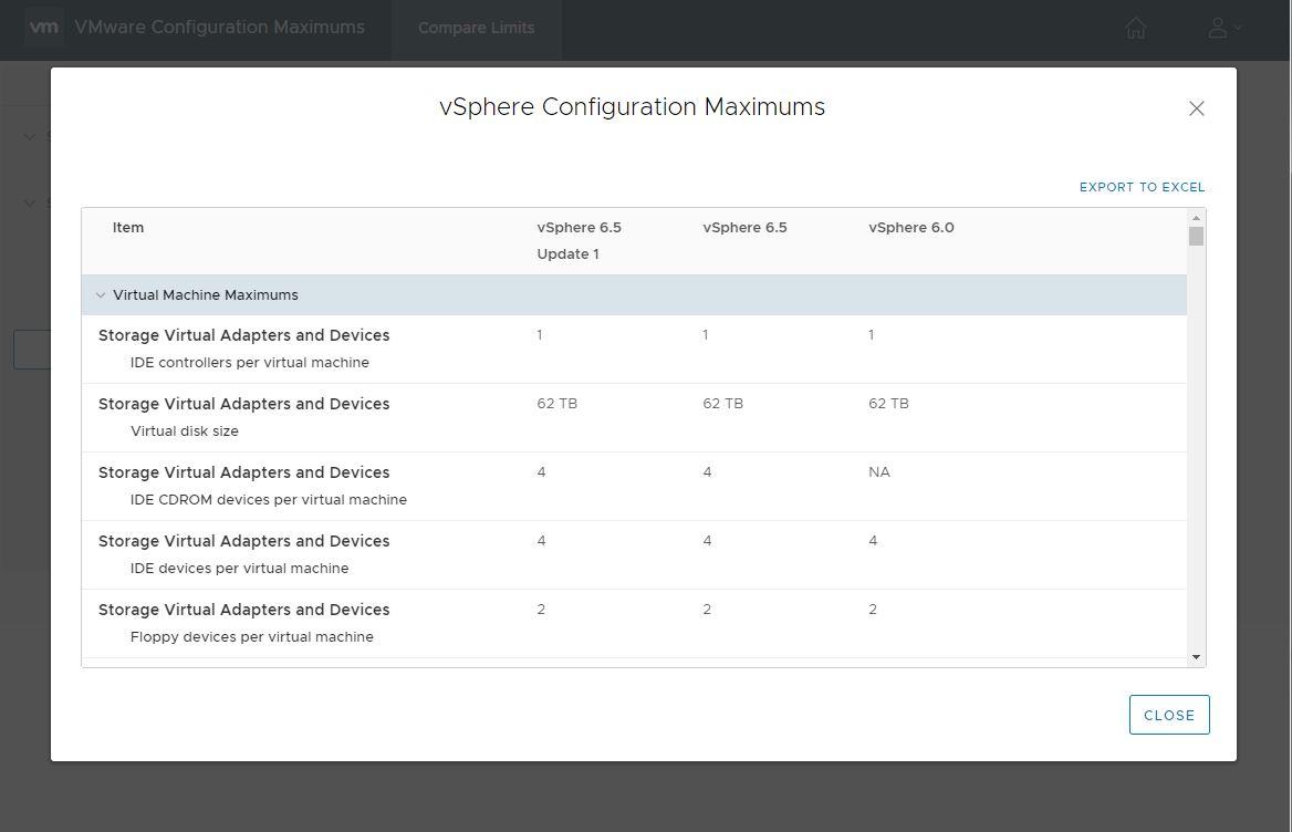 vsphere-configuration-maximum-tool-3