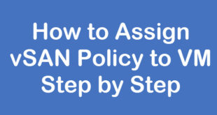 assign-vsan-policy-vm-0
