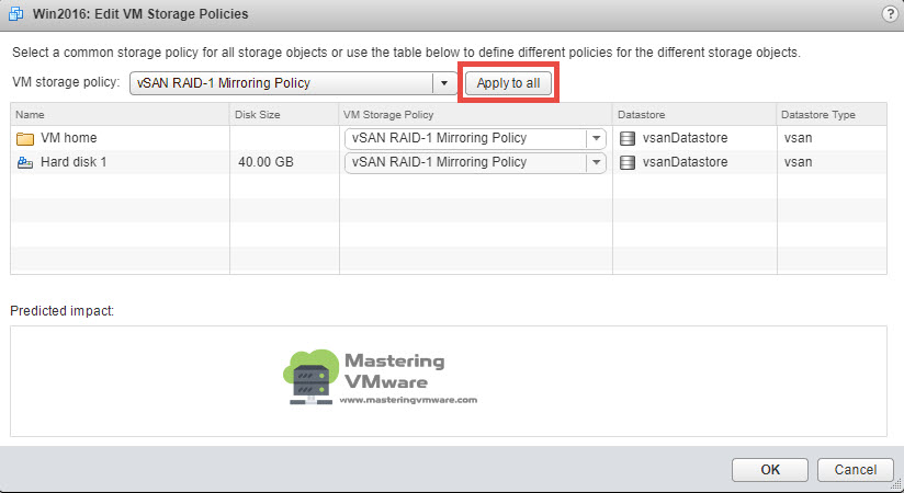 assign-vsan-policy-vm-3