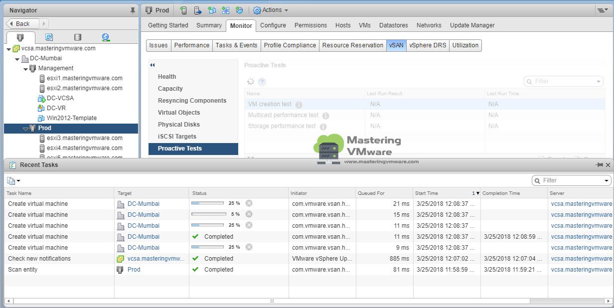 vsan-proactive-test-3