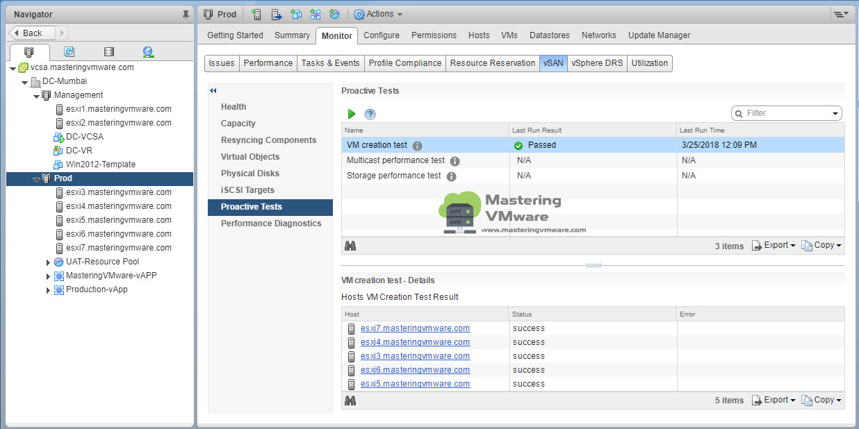 vsan-proactive-test-4