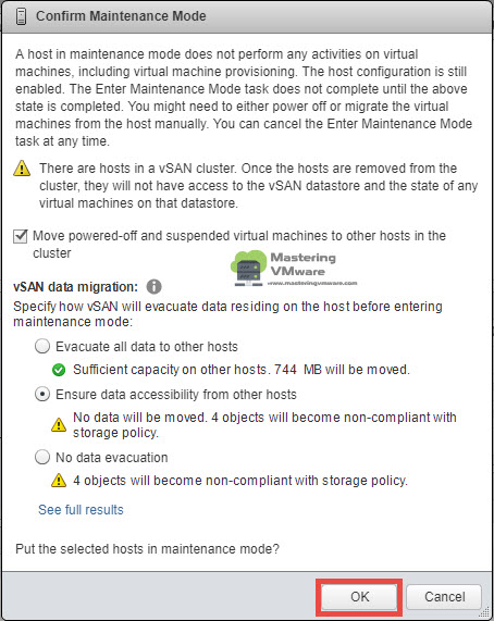 vsan-maintenance-mode-2