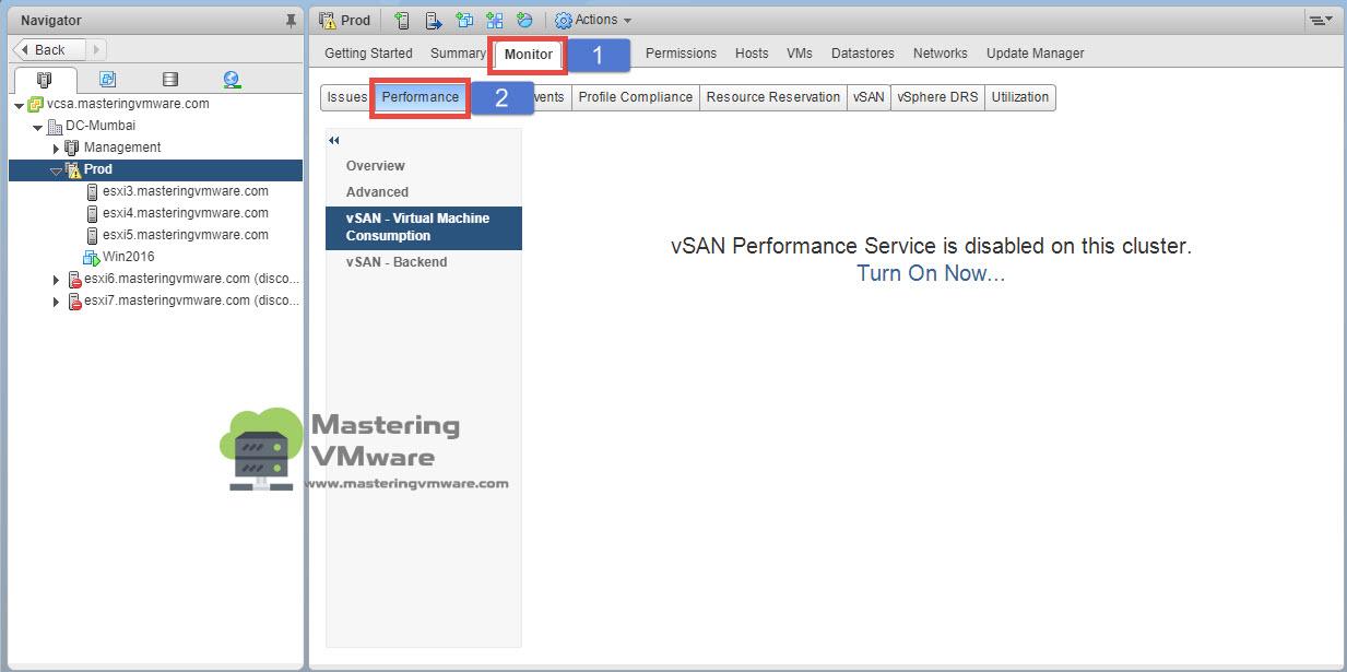 vsan-performance-service-1
