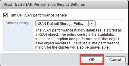 vsan-performance-service-3