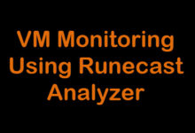 vm-monitoring-runecast-analyzer-1